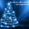 Holiday Greetings: Quick Email Phrases | Target Training Gmbh Within Holiday Card Email Template