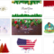 Holiday Place Cards – Calep.midnightpig.co Within Christmas Table Place Cards Template