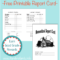Homeschool Report Cards – Flanders Family Homelife In Character Report Card Template