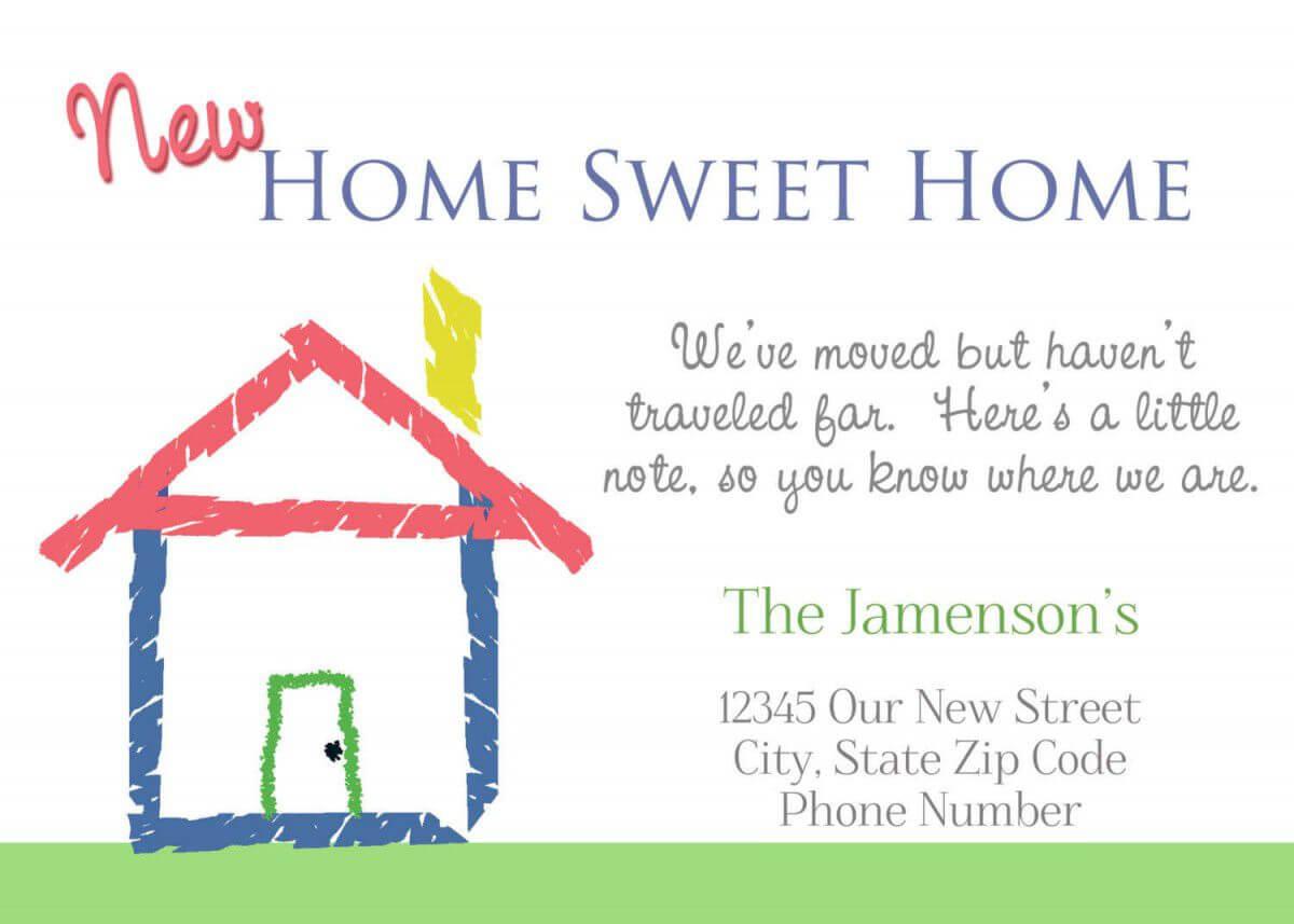 House Warming Ceremony Invitation Card Templates ] – Pics With Free Housewarming Invitation Card Template