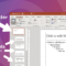 How To Create Your Own Powerpoint Template (2020)   Slidelizard In How To Save A Powerpoint Template