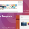 How To Create Your Own Powerpoint Template (2020)   Slidelizard Inside How To Save A Powerpoint Template