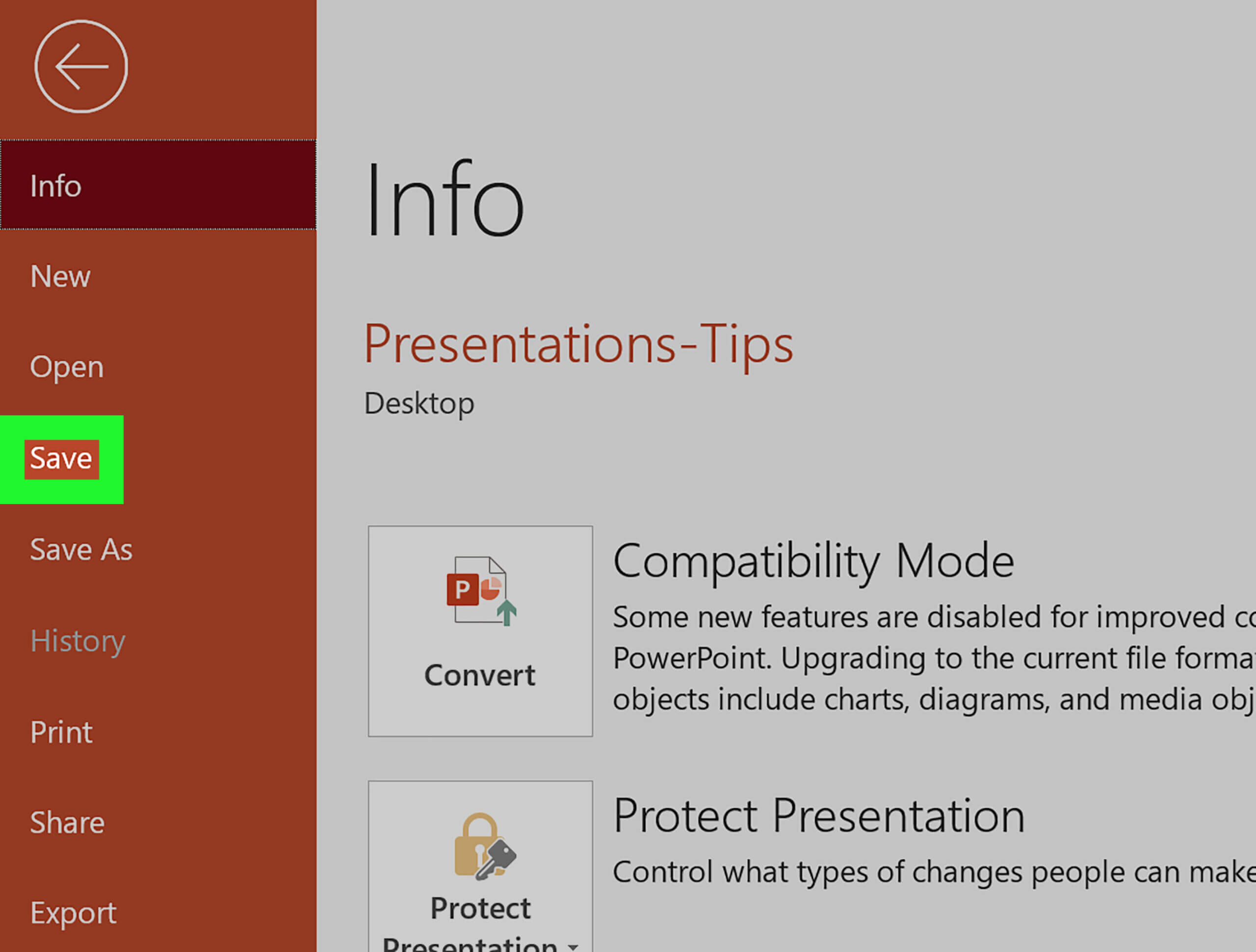 How To Edit A Powerpoint Template: 6 Steps (With Pictures) Throughout How To Edit Powerpoint Template