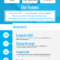 How To Make A Fact Sheet Template – Calep.midnightpig.co For Fact Card Template