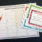 How To Make Task Cards | Technically Speaking With Amy Intended For Task Cards Template