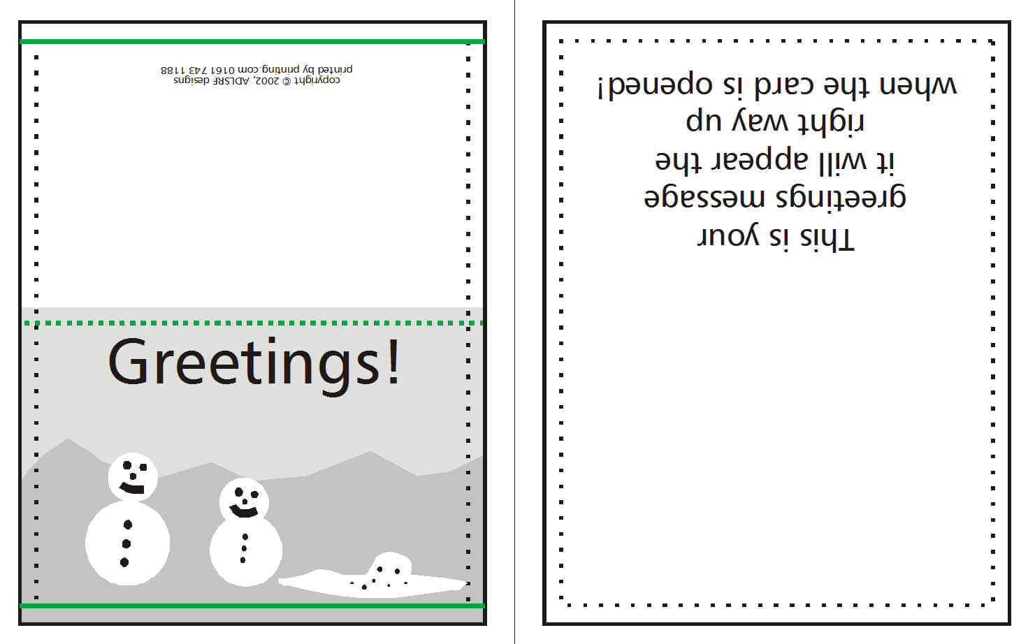 how to supply greetingchristmas cards  printing uk for