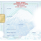 Identity Document – Wikiwand Throughout World War 2 Identity Card Template