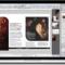 Istudio Publisher • Page Layout Software For Desktop Regarding Mac Brochure Templates