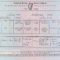Long & Short Birth Certificates? What Is The Difference? Within Birth Certificate Template Uk