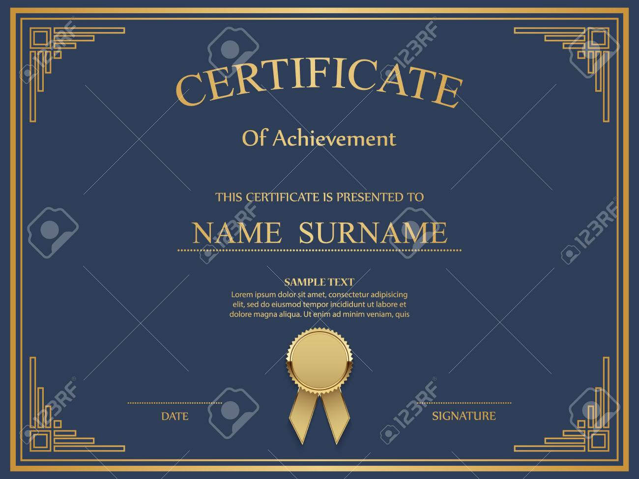 Manager Of The Month Certificate Template ] – Volunteers Inside Manager Of The Month Certificate Template