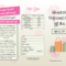 Mary Kay Order Form Pdf Best Of Editable Mary Kay Gift With Mary Kay Gift Certificate Template