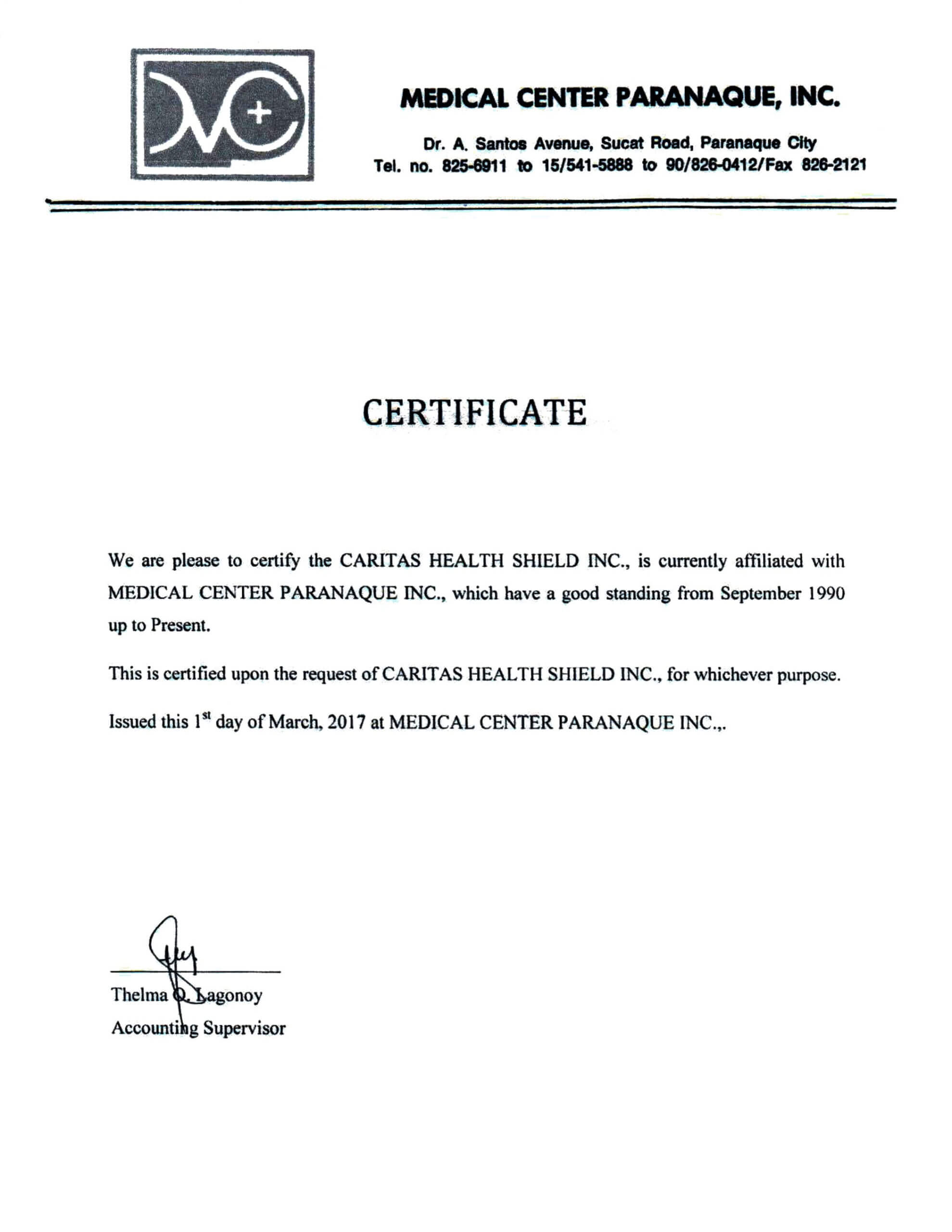 Medical Certificate For Viral Fever - Calep.midnightpig.co Pertaining To Australian Doctors Certificate Template