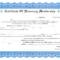Membership Certificate Template | Certificate Templates Intended For Llc Membership Certificate Template Word