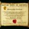 Membership   Helliq High Iq Society With Regard To Iq Certificate Template