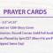 Memorial & Funeral Cards: Custom Prayer & Obituary Keepsakes Inside Memorial Cards For Funeral Template Free