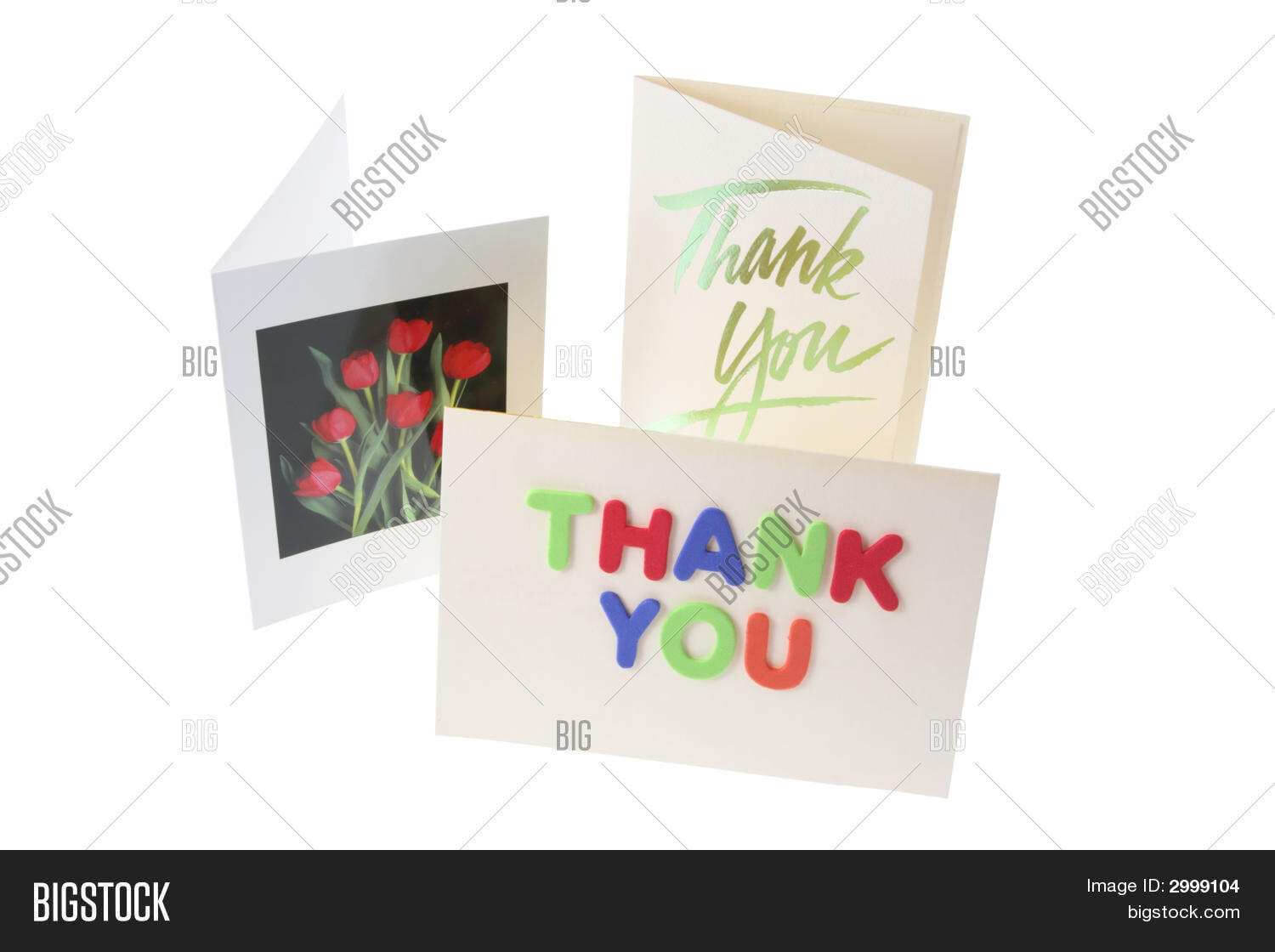 Mother's Day Card Powerpoint Template – Cards Design Templates Regarding Greeting Card Template Powerpoint