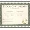 Online Certificates Template – Dalep.midnightpig.co Regarding Softball Certificate Templates Free