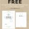 Online Editable Wedding Invitation Cards Free Download Free Pertaining To Free E Wedding Invitation Card Templates