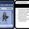Pokemon Trainer Cardseijitataki On Deviantart For Pokemon Trainer Card Template