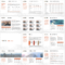 Powerpoint Pitch Book Template - Calep.midnightpig.co throughout Powerpoint Pitch Book Template