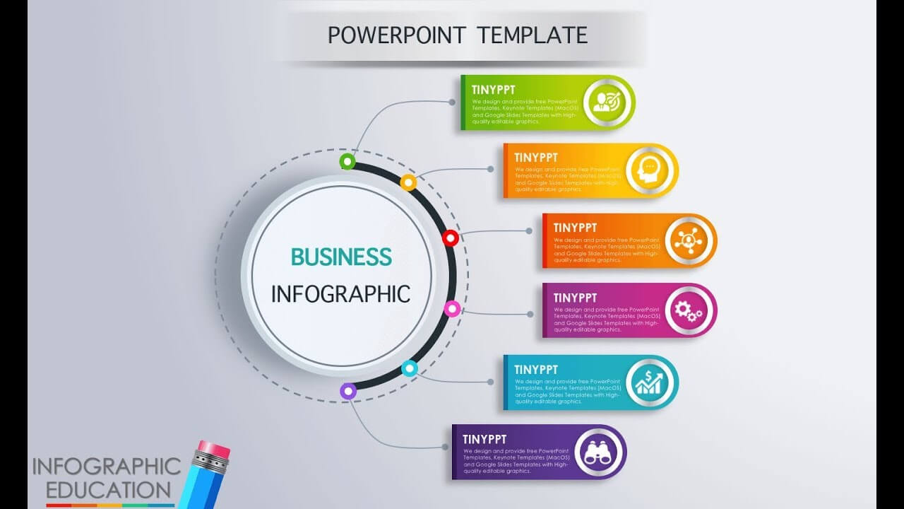 Powerpoint Slides Free Download - Dalep.midnightpig.co In Powerpoint Sample Templates Free Download
