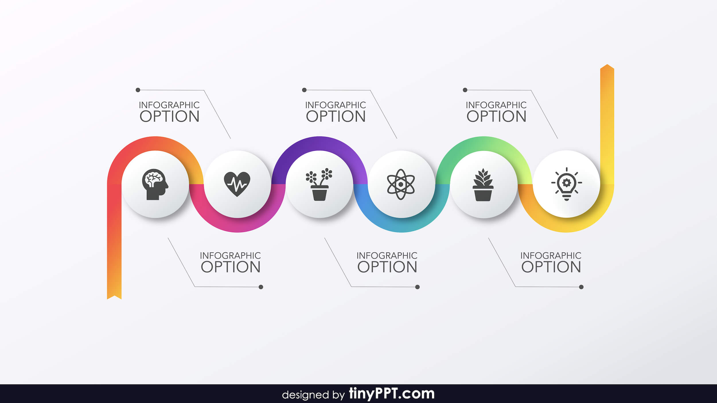 Powerpoint Template Animation Free Download Pertaining To Powerpoint Presentation Animation Templates