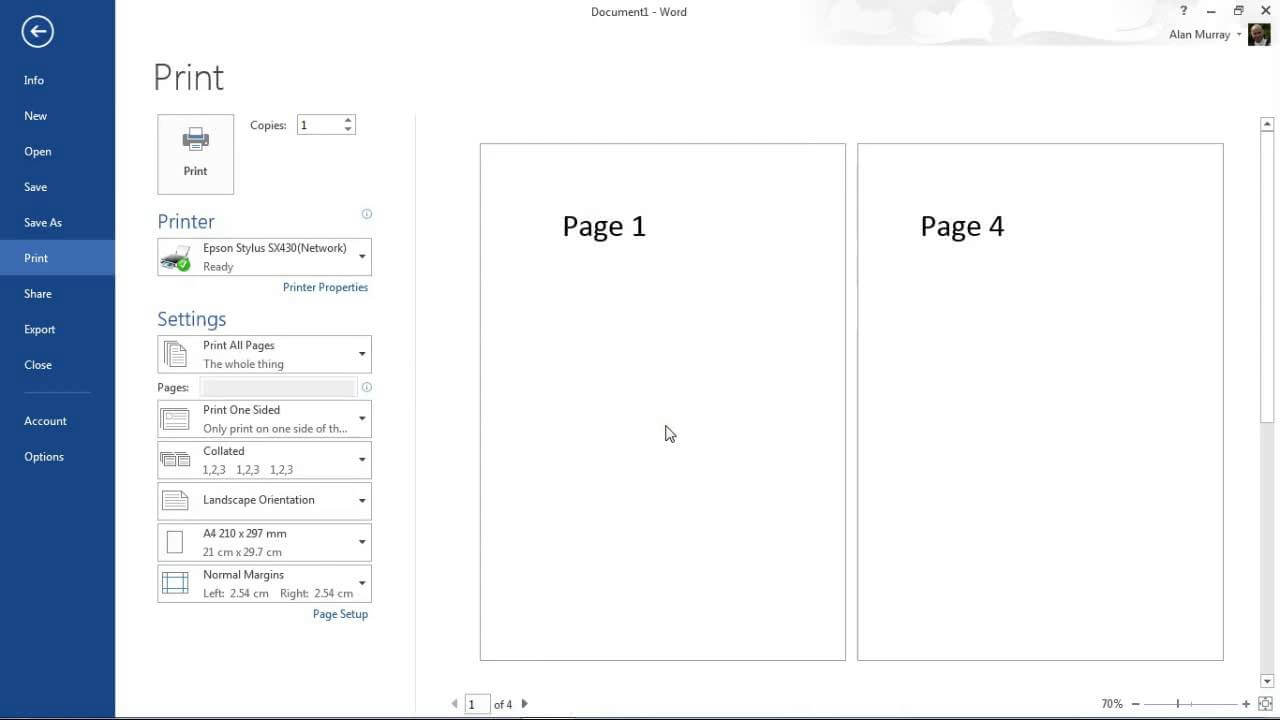 Printable Booklet Template – Calep.midnightpig.co In Travel Brochure Template Ks2