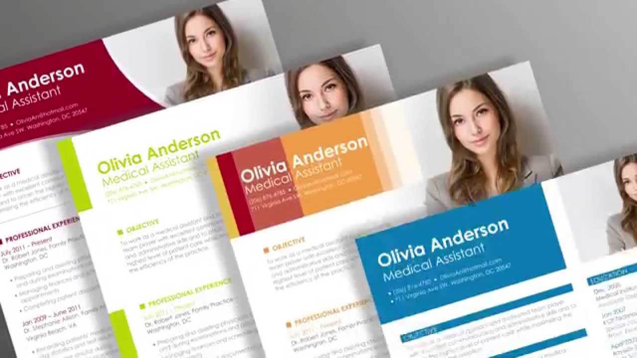 Resume Templates Cover Letter Examples Word Open Office With Open Office Brochure Template