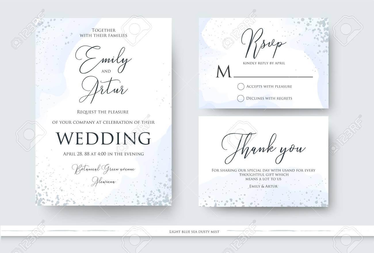 Rsvp Card Design – Dalep.midnightpig.co Regarding Template For Rsvp Cards For Wedding