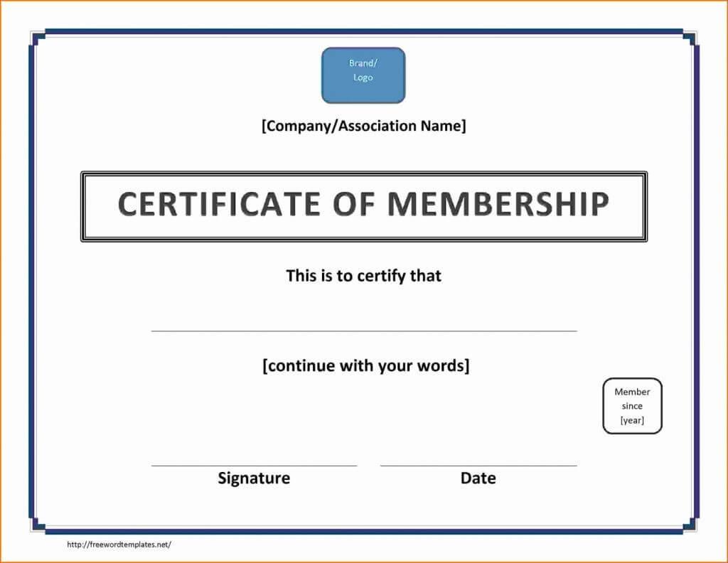 Sample Partnership Buyout Agreement Template Operating With Regard To Llc Membership Certificate Template Word