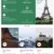 Sample Travel Brochure – Dalep.midnightpig.co In Word Travel Brochure Template