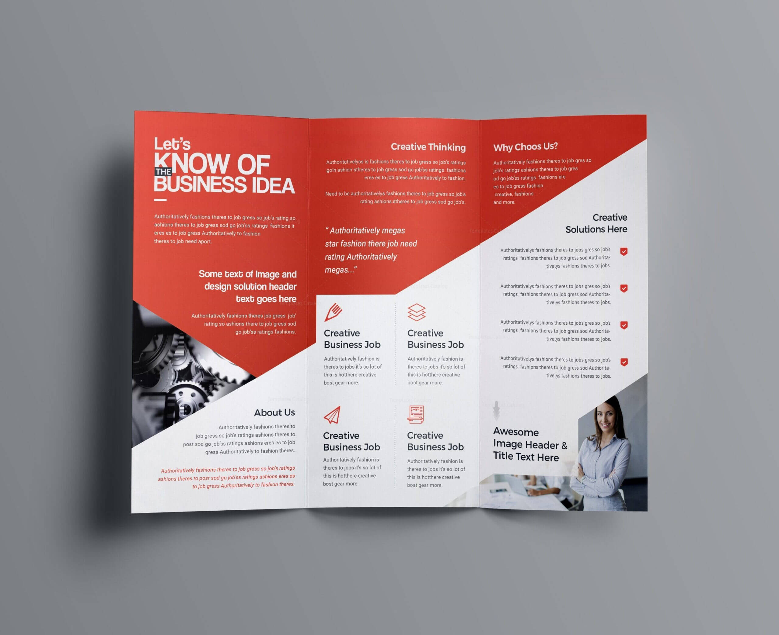 Save The Date Powerpoint Template – Carlynstudio Throughout Save The Date Powerpoint Template