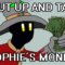 Shut Up And Take Sophie's Money   Shut Up And Take My Money Throughout Shut Up And Take My Money Card Template