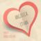 Simple Wedding Anniversary Card Template pertaining to Template For Anniversary Card