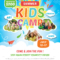 Summer School Flyer Design – Yeppe.digitalfuturesconsortium Pertaining To Summer Camp Brochure Template Free Download
