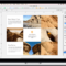 Swift Publisher Review – Highdefgeek With Regard To Mac Brochure Templates