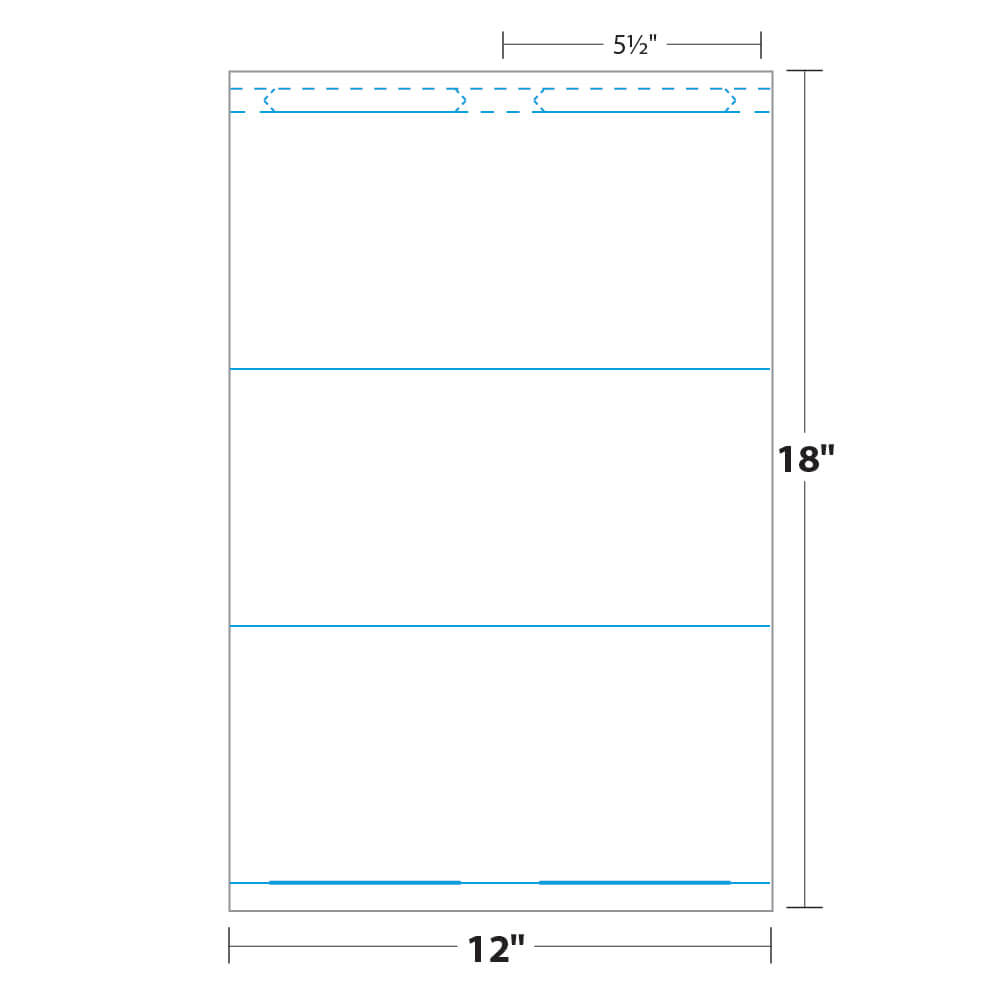 Table Tent Template - Calep.midnightpig.co With Tri Fold Tent Card Template