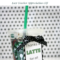 Thanks A Latte Appreciation Gift – Life Anchored With Thanks A Latte Card Template