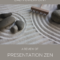 The Cure For Bad Powerpoint: A Review Of Presentation Zen with Presentation Zen Powerpoint Templates
