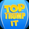 Top Trumps Template – Clipart Best Within Top Trump Card Template