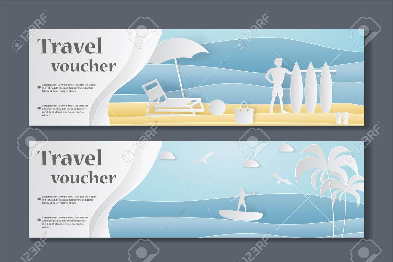 Travel Gift Certificate Template Free – Calep.midnightpig.co Regarding Free Travel Gift Certificate Template