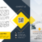 Tri Fold Travel Brochure Google Docs With Regard To Travel Brochure Template Google Docs