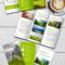 Tri Fold Travel Brochure Google Docs With Word Travel Brochure Template