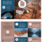 Utah Travel Brochure Intended For Travel And Tourism Brochure Templates Free
