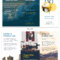 Vacation Tours Travel Tri Fold Brochure Template With Wine Brochure Template