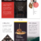 Vacation Travel Brochure Template For Country Brochure Template