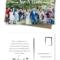 Wedding Thank You Card Design Ideas – Yeppe In Template For Wedding Thank You Cards