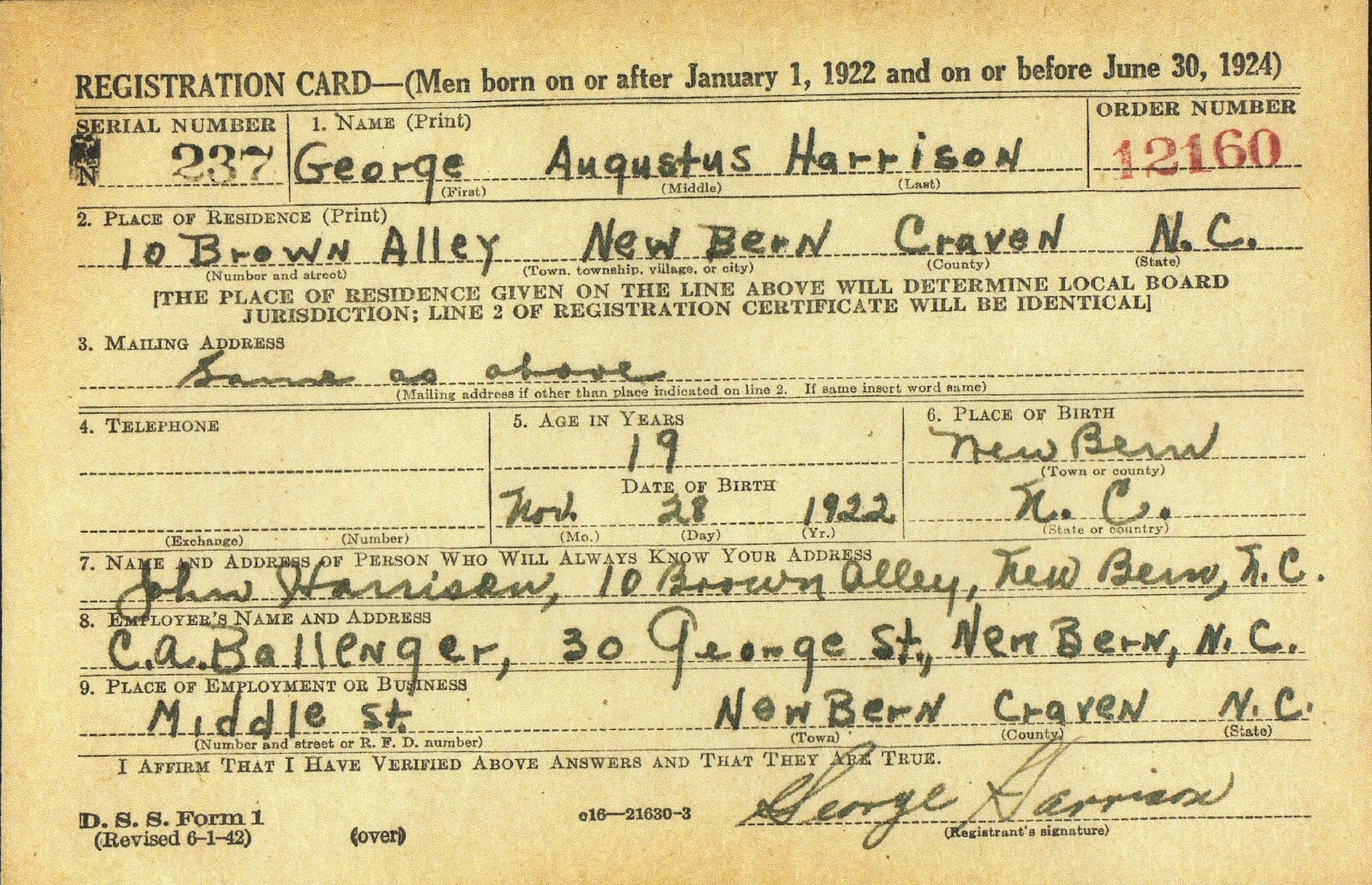 World War 2 Identity Card Template ] - Replica Of A World Throughout World War 2 Identity Card Template