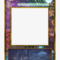 Yugioh Card Png & Free Yugioh Card Transparent Images In Yugioh Card Template